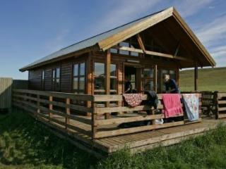 Stóra Giljá 1 - Skagastrond vacation rentals