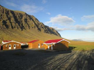 Gerði 7 - Höfn vacation rentals