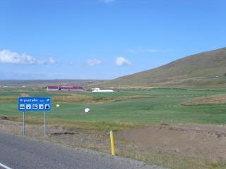 Erpsstaðir - Stadur vacation rentals