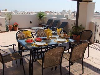 Roda Golf - Los Alcazares vacation rentals