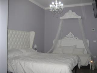 Nice Bed and Breakfast with Deck and Internet Access - Albenga vacation rentals
