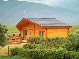 Comfortable 2 bedroom Skagafjordur House with Internet Access - Skagafjordur vacation rentals