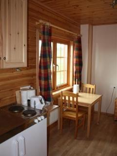 Cozy 2 bedroom House in Skagafjordur - Skagafjordur vacation rentals