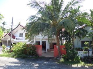 villa LES PIEDANLOS - Lamai Beach vacation rentals