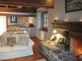 Perfect ski in-out chalet - El Tarter vacation rentals