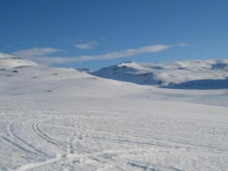 Lambanes-Reykir Guesthouse - Olafsfjordur vacation rentals