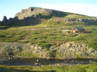 Beautiful 2 bedroom House in Stykkisholmur with DVD Player - Stykkisholmur vacation rentals