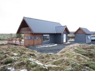Ástún - Iceland vacation rentals