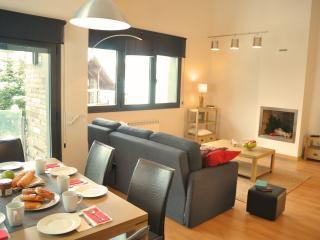 Cozy 2 bedroom Vacation Rental in El Tarter - El Tarter vacation rentals