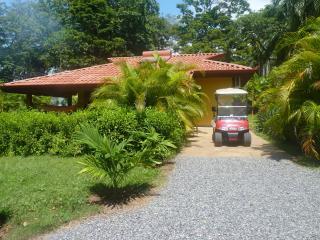 Nice 2 bedroom House in Nicoya - Nicoya vacation rentals