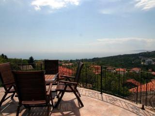 4 bedroom Villa with Dishwasher in Balchik - Balchik vacation rentals
