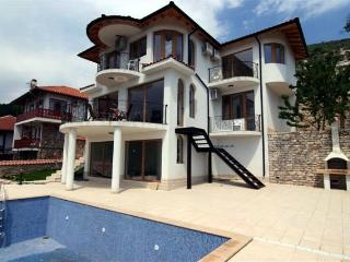 White Rocks - Balchik vacation rentals