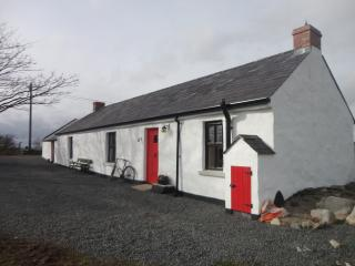 Traditional Irish Cottage in Northern Ireland - Banbridge vacation rentals