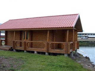 Romantic Olafsfjordur vacation House with Internet Access - Olafsfjordur vacation rentals