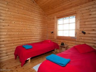 Brimnes 1 - small - Olafsfjordur vacation rentals