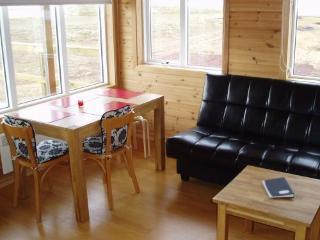 Fjaran - 1 - Iceland vacation rentals