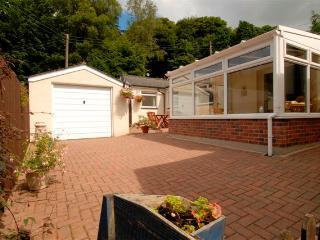 Drey Cottage - Galloway Forest Park vacation rentals