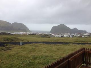 Elliðaey - Iceland vacation rentals