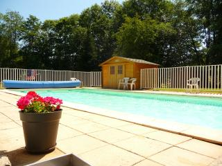 Nice Studio with Satellite Or Cable TV and Microwave - Le Hohwald vacation rentals