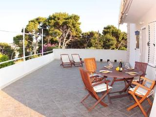 TERRACE APARTMENT - Hvar vacation rentals