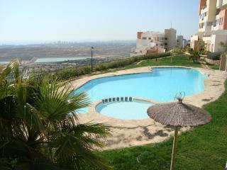Apartment El Castillo - Campello vacation rentals