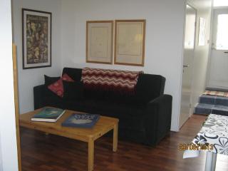 Beautiful 1 bedroom House in Kopavogur - Kopavogur vacation rentals