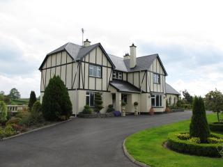 6 bedroom House with Internet Access in Enniskillen - Enniskillen vacation rentals