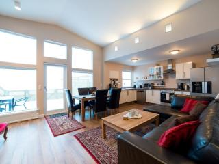 Comfortable House in Selfoss with Television, sleeps 6 - Selfoss vacation rentals