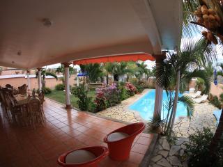 Villa Balaclava / Mauritius/ Pointe aux Piments - Balaclava vacation rentals