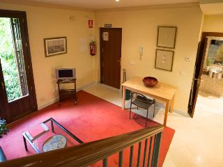 Comfortable 1 bedroom Apartment in Province of Seville - Province of Seville vacation rentals