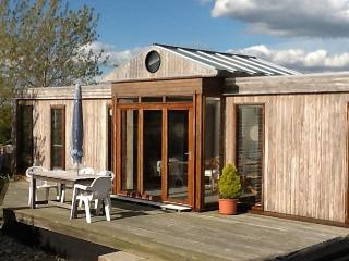The Retreat - Isle of Wight vacation rentals