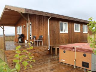 Unastaðir Hekla and Njála area - Hvolsvollur vacation rentals
