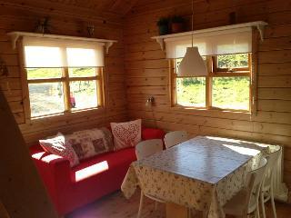 Cozy 2 bedroom House in Hella - Hella vacation rentals