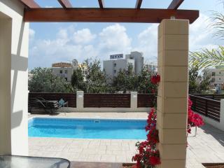 Goofy - Sunset Villas 2 - Great Villa in Pernera - Protaras vacation rentals