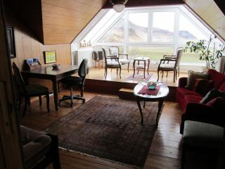 Nice 7 bedroom House in Akranes - Akranes vacation rentals