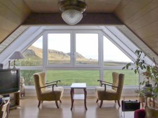 7 bedroom House with Internet Access in Akranes - Akranes vacation rentals