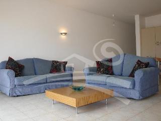 3 BEDROOM IN TIGNE AREA - Sliema vacation rentals