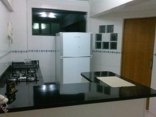 Nice Penthouse with Internet Access and Parking - Taguatinga vacation rentals