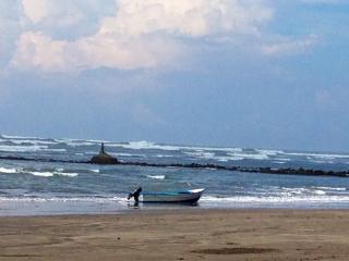 Puerta  del Mar in  Esterillos  Oeste,  Costa Rica - Puntarenas vacation rentals