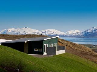 Hrímland Luxury Cottages nr.10 - Akureyri vacation rentals