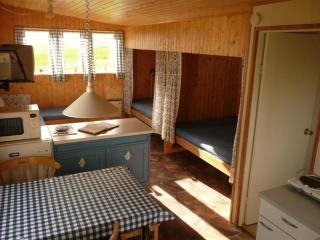 Romantic 1 bedroom House in Thingeyri - Thingeyri vacation rentals