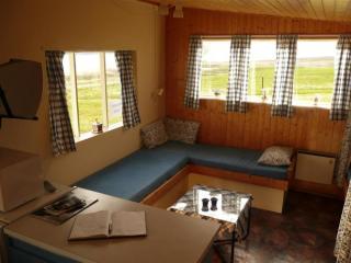 Romantic 1 bedroom House in Thingeyri - Thingeyri vacation rentals