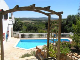 Casa Moinho - Silves vacation rentals