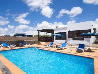 Villa Venus - Puerto Del Carmen vacation rentals