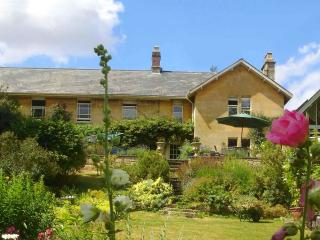 Abbotsleigh Cottage - Freshford vacation rentals