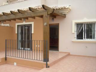 Perfect 3 bedroom House in El Carmoli - El Carmoli vacation rentals