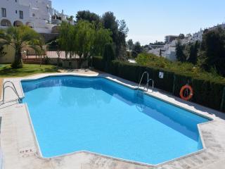 Jardines 34 - Nerja vacation rentals