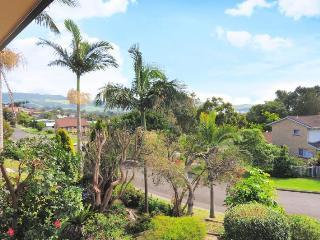 BAILEYS - Gerringong vacation rentals