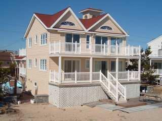 Lisbona 2665 36234 - Ohio vacation rentals