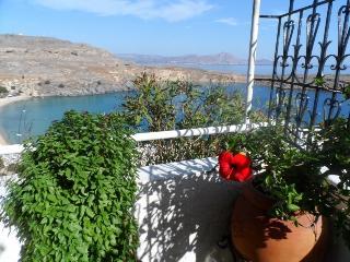 Nice 1 bedroom Condo in Lindos - Lindos vacation rentals
